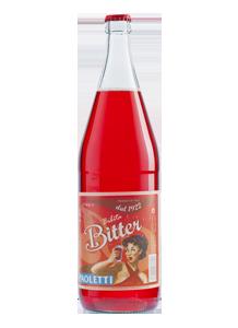Ittrade - Paoletti Bitter Rosso 0