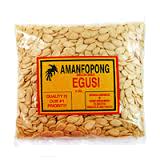 Ittrade - Egusi 60 g - Africa