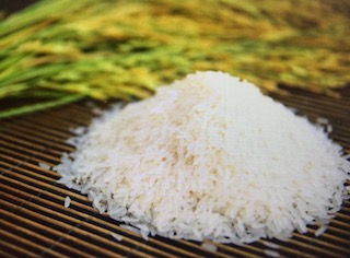 Riso Thai