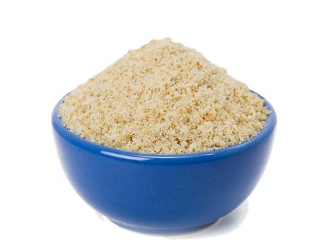 Ittrade - Arachidi In Polvere 20 x 500 g -