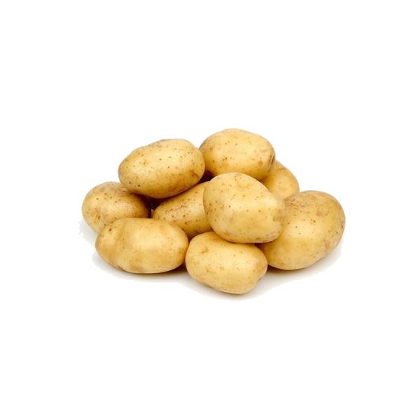 Ittrade - Patate Dolci 10 kg -